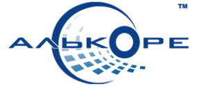 logo_ua