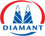 Логотип_торгової_марки_DIAMANT_
